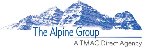 The Alpine Group a TMAC Direct Agency